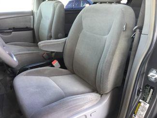 2005 Toyota Sienna LE - 8 Passenger Seating LINDON, UT 8