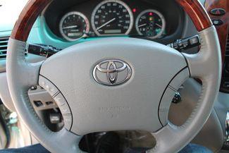 2005 Toyota Sienna XLE LTD  city CA  Orange Empire Auto Center  in Orange, CA
