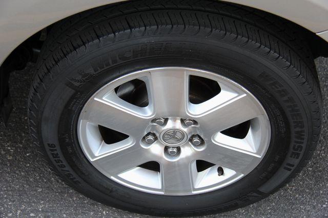 2005 Toyota Sienna LE Reseda, CA 15