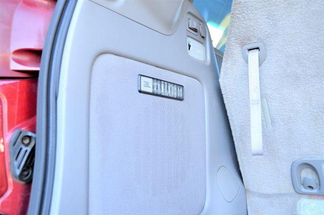 2005 Toyota Sienna XLE LTD Reseda, CA 18