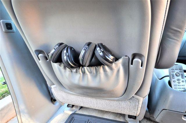 2005 Toyota Sienna XLE LTD Reseda, CA 14