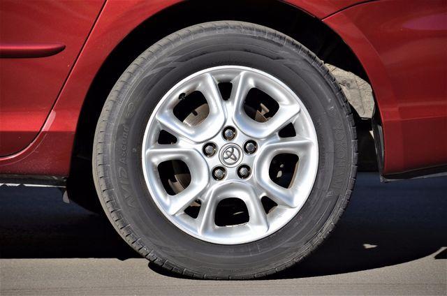 2005 Toyota Sienna XLE LTD Reseda, CA 22