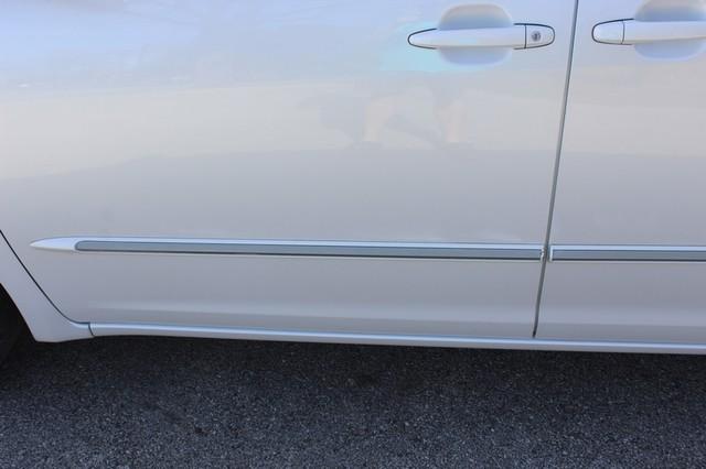 2005 Toyota Sienna XLE LTD San Antonio, Texas 8