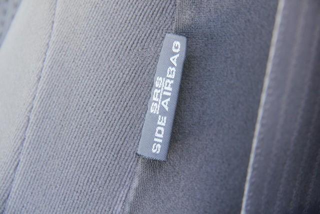 2005 Toyota Sienna LE Santa Clarita, CA 22