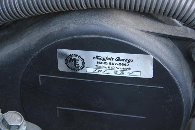 2005 Toyota Sienna LE Santa Clarita, CA 24