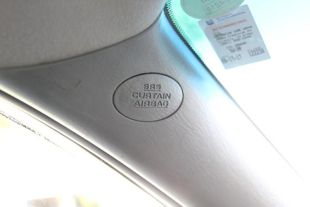 2005 Toyota Sienna LE Santa Clarita, CA 27