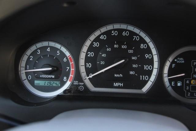 2005 Toyota Sienna LE Santa Clarita, CA 12