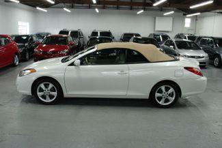 2005 Toyota Solara SLE V6 Convertible Kensington, Maryland 1