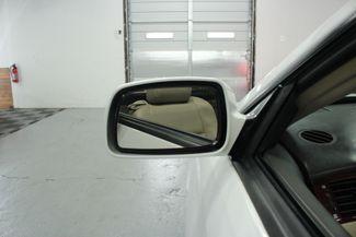 2005 Toyota Solara SLE V6 Convertible Kensington, Maryland 24