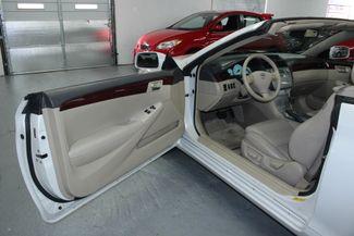 2005 Toyota Solara SLE V6 Convertible Kensington, Maryland 25