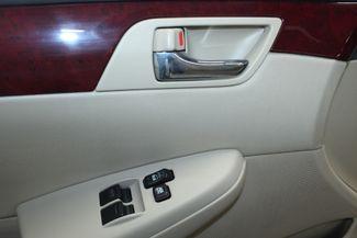 2005 Toyota Solara SLE V6 Convertible Kensington, Maryland 27