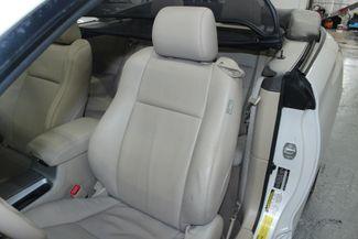 2005 Toyota Solara SLE V6 Convertible Kensington, Maryland 29