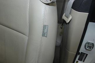 2005 Toyota Solara SLE V6 Convertible Kensington, Maryland 30