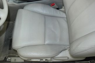 2005 Toyota Solara SLE V6 Convertible Kensington, Maryland 31