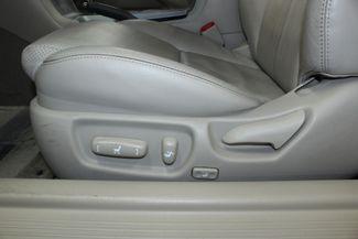 2005 Toyota Solara SLE V6 Convertible Kensington, Maryland 32