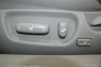 2005 Toyota Solara SLE V6 Convertible Kensington, Maryland 33