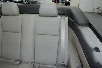 2005 Toyota Solara SLE V6 Convertible Kensington, Maryland 38