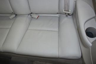 2005 Toyota Solara SLE V6 Convertible Kensington, Maryland 40