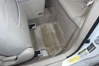 2005 Toyota Solara SLE V6 Convertible Kensington, Maryland 42