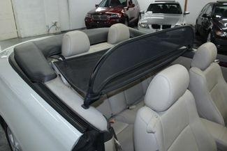 2005 Toyota Solara SLE V6 Convertible Kensington, Maryland 43