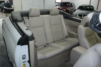 2005 Toyota Solara SLE V6 Convertible Kensington, Maryland 44