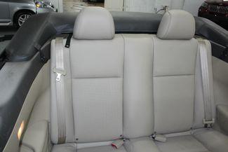 2005 Toyota Solara SLE V6 Convertible Kensington, Maryland 45
