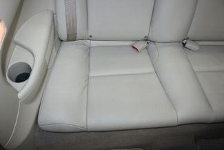 2005 Toyota Solara SLE V6 Convertible Kensington, Maryland 47