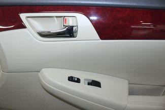 2005 Toyota Solara SLE V6 Convertible Kensington, Maryland 53