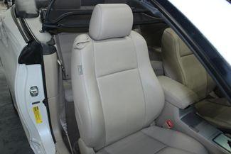 2005 Toyota Solara SLE V6 Convertible Kensington, Maryland 55