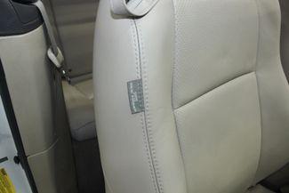 2005 Toyota Solara SLE V6 Convertible Kensington, Maryland 56
