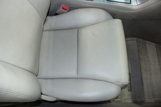 2005 Toyota Solara SLE V6 Convertible Kensington, Maryland 57
