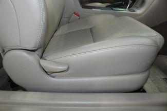 2005 Toyota Solara SLE V6 Convertible Kensington, Maryland 58