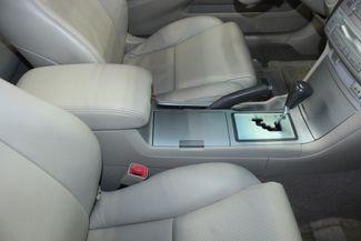 2005 Toyota Solara SLE V6 Convertible Kensington, Maryland 60