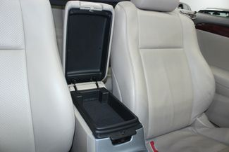 2005 Toyota Solara SLE V6 Convertible Kensington, Maryland 61