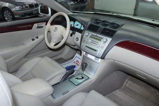 2005 Toyota Solara SLE V6 Convertible Kensington, Maryland 73