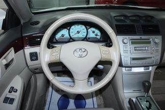 2005 Toyota Solara SLE V6 Convertible Kensington, Maryland 75