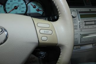 2005 Toyota Solara SLE V6 Convertible Kensington, Maryland 77