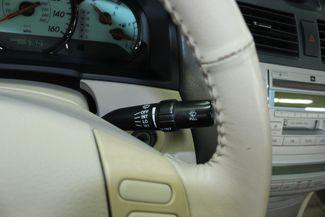 2005 Toyota Solara SLE V6 Convertible Kensington, Maryland 78