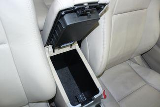 2005 Toyota Solara SLE V6 Convertible Kensington, Maryland 62