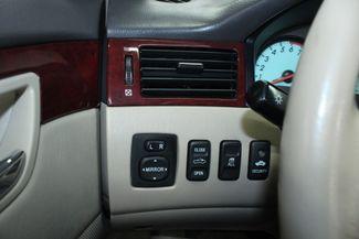 2005 Toyota Solara SLE V6 Convertible Kensington, Maryland 83