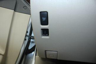 2005 Toyota Solara SLE V6 Convertible Kensington, Maryland 84