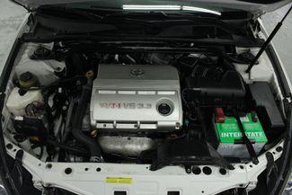 2005 Toyota Solara SLE V6 Convertible Kensington, Maryland 88