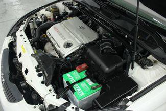 2005 Toyota Solara SLE V6 Convertible Kensington, Maryland 89