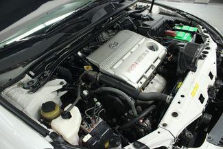 2005 Toyota Solara SLE V6 Convertible Kensington, Maryland 90