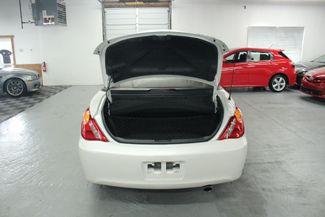 2005 Toyota Solara SLE V6 Convertible Kensington, Maryland 91