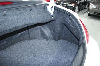 2005 Toyota Solara SLE V6 Convertible Kensington, Maryland 94