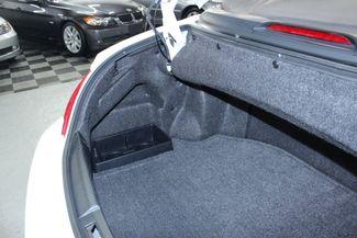 2005 Toyota Solara SLE V6 Convertible Kensington, Maryland 95