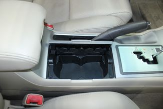 2005 Toyota Solara SLE V6 Convertible Kensington, Maryland 64