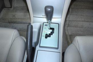 2005 Toyota Solara SLE V6 Convertible Kensington, Maryland 65