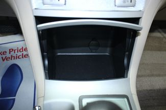 2005 Toyota Solara SLE V6 Convertible Kensington, Maryland 66